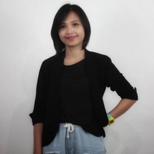 Eka Grana Aristyana Dewi