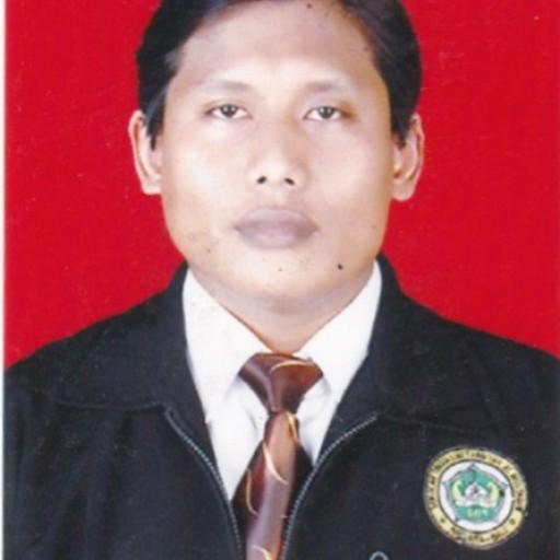 Hafidzul Muhsin,S.PdI M.PdI M.Pd M.HI C.Ht