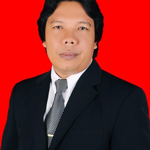 Diana Putra